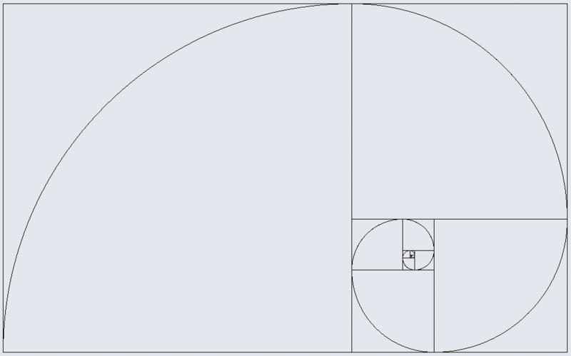 File:Fibonacci Spiral.png.