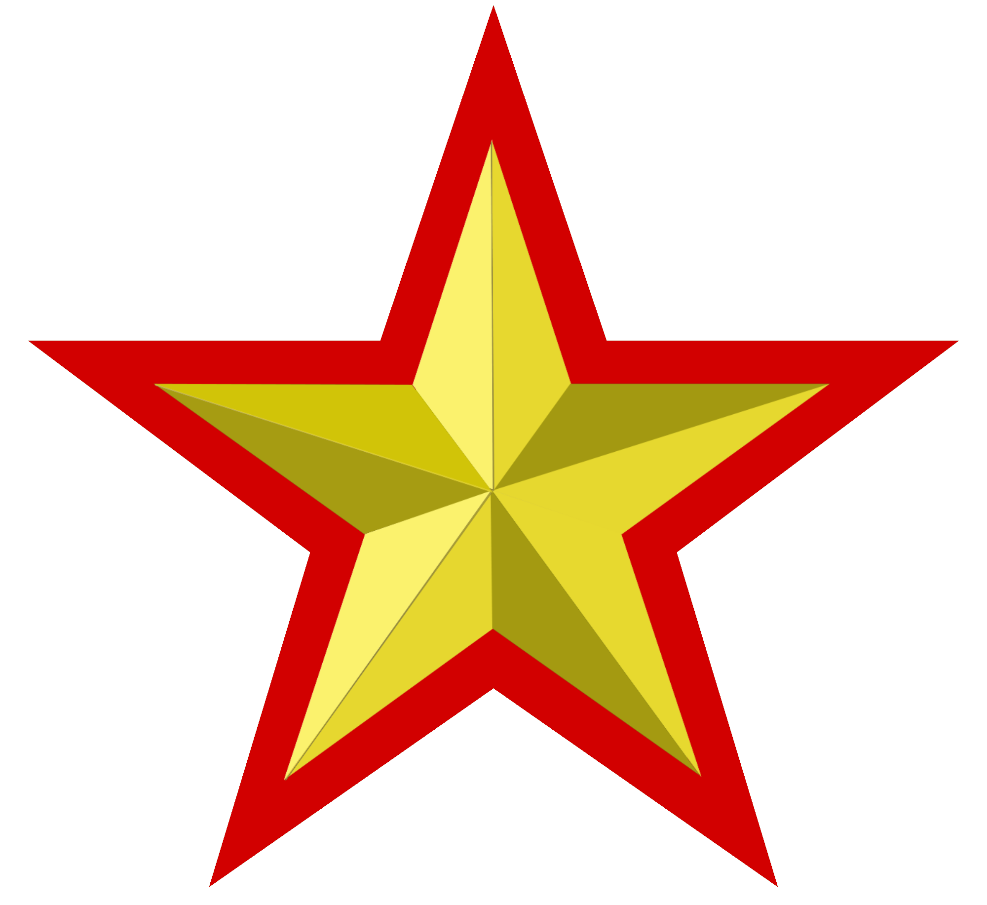 File:Golden star with red border.png.