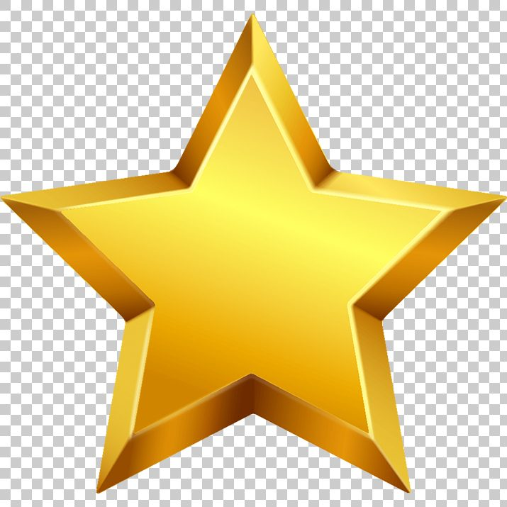Star PNG, Golden Star, 3d Star PNG Image Free Download searchpng.com.