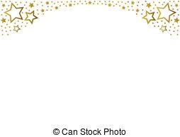 Golden stars Illustrations and Stock Art. 75,155 Golden stars.