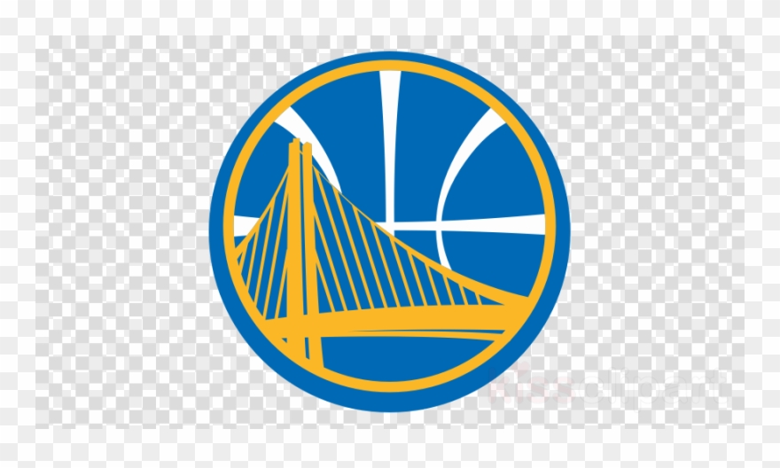 Golden State Warriors Png Clipart Golden State Warriors.