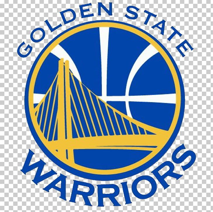 Golden State Warriors NBA Logo Cleveland Cavaliers Oakland.