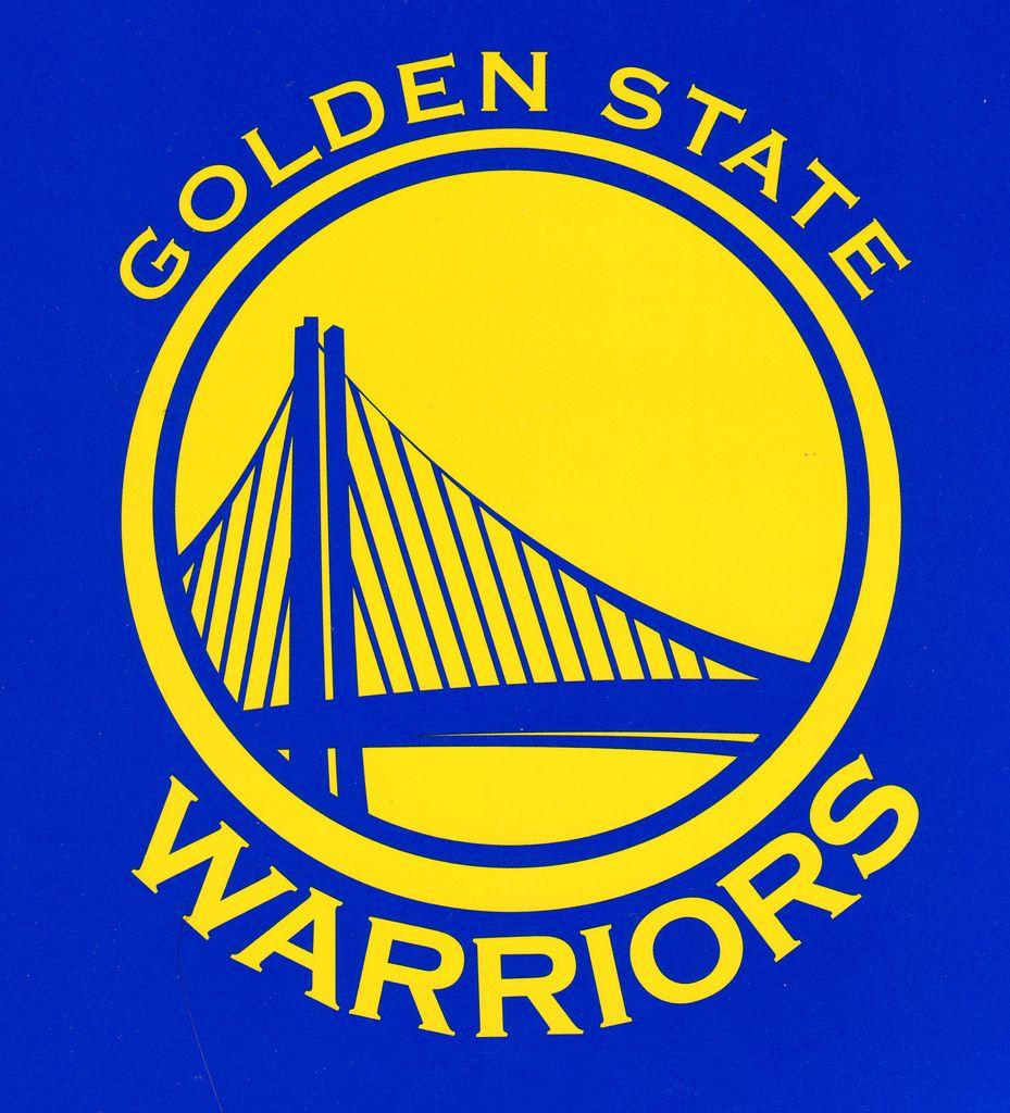 The Logo!.
