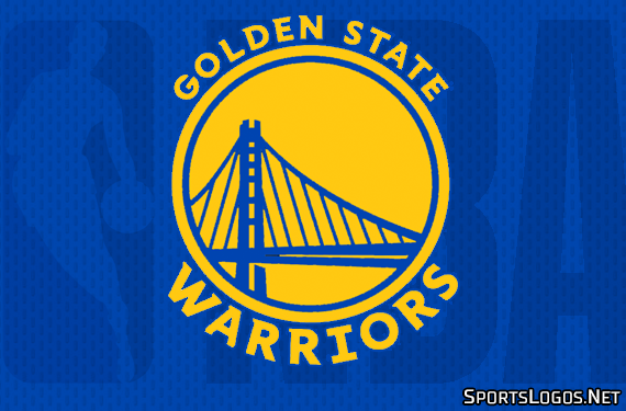 New Logos, Uniforms for Golden State Warriors in 2020.