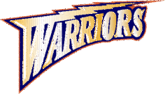 Golden State Warrior Clip Art Download 1,000 clip arts (Page 1.