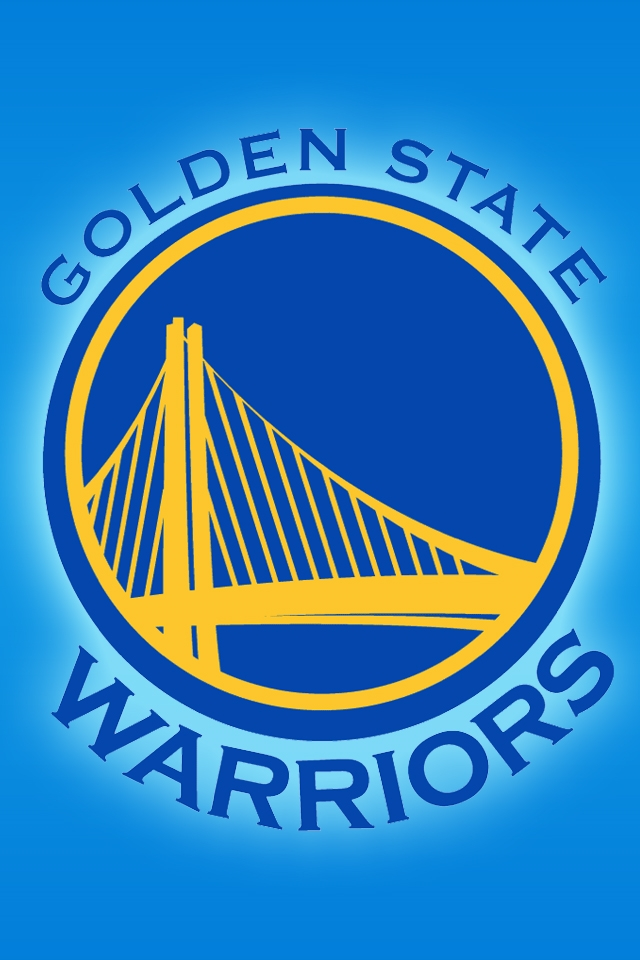Golden State Warriors 90, Golden State Warriors Free Clipart.