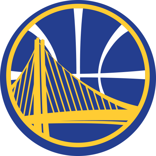 golden state warriors clipart - Clipground