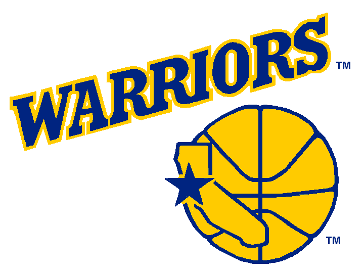 Similiar Golden State Warriors Clip Art Keywords.