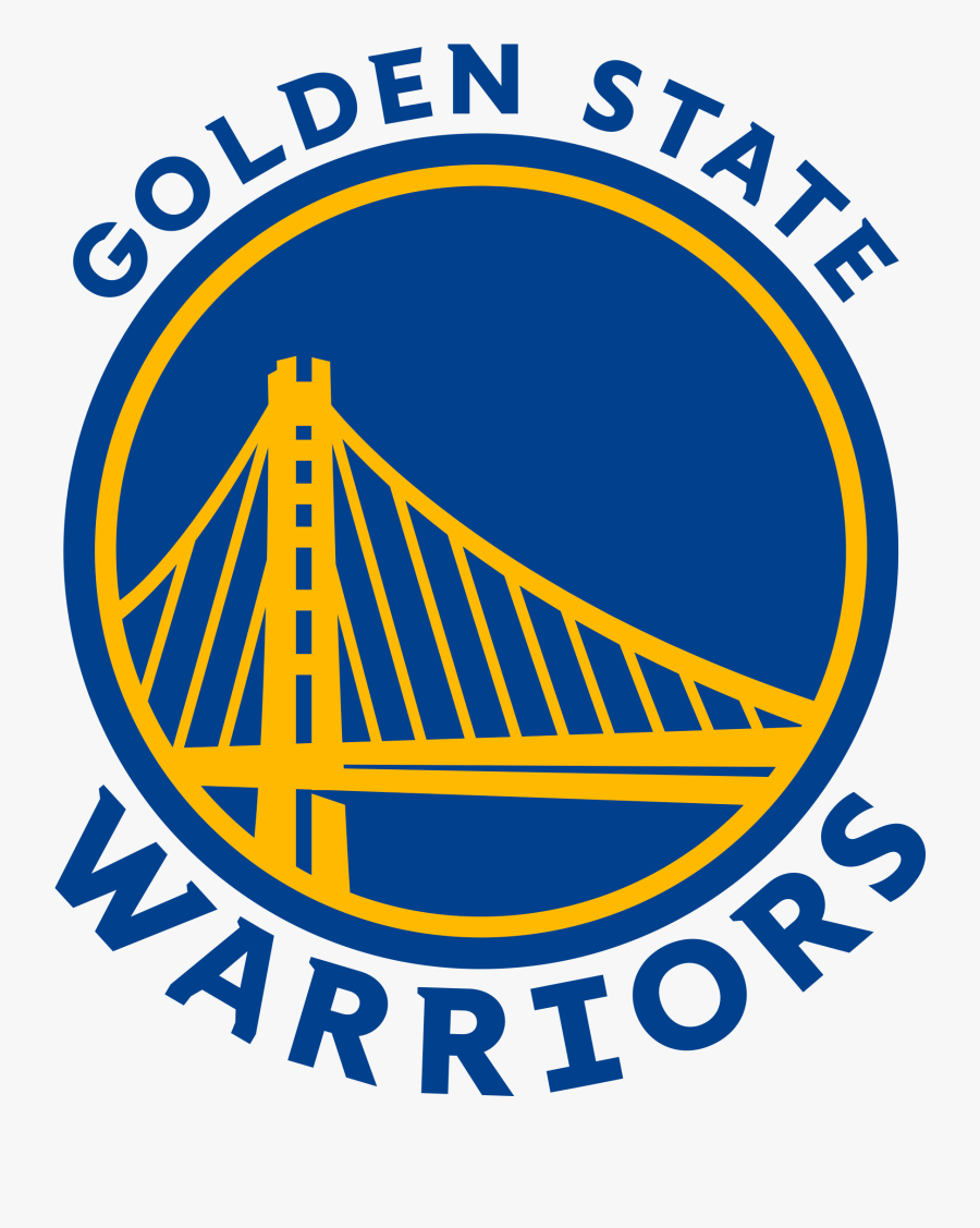 Golden State Warriors Logo 2019 Png , Free Transparent.