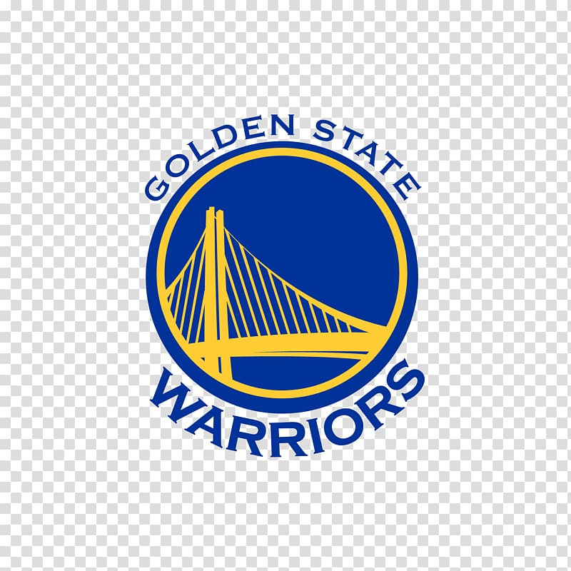 Golden State Warriors NBA San Antonio Spurs Basketball.