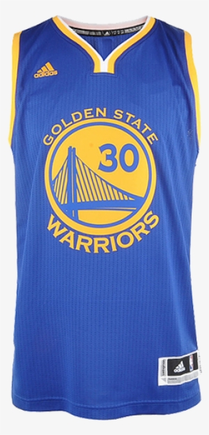 Golden State Warriors PNG, Transparent Golden State Warriors PNG.