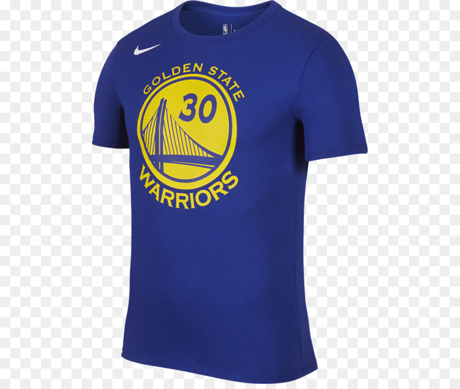 Golden State Warriors Logo png download.