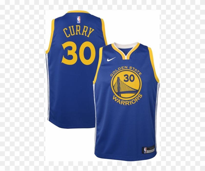 Nike Nba Golden State Warriors Stephen Curry Jersey.