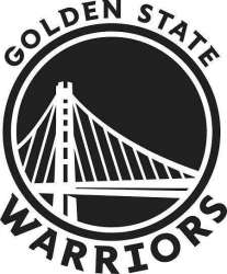 Golden State Warriors apply for trademarks for four new.