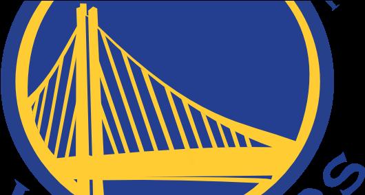 Download Golden State Warriors Logo Vector Free Download.