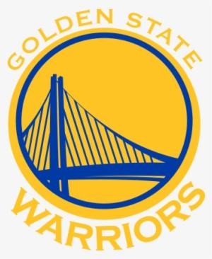 Golden State Warriors PNG, Transparent Golden State Warriors.