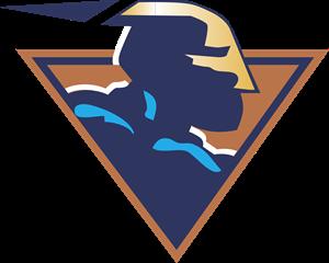 Golden State Warriors Logo Vector (.SVG) Free Download.