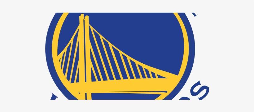Golden State Warriors Logo Vector Free Download.