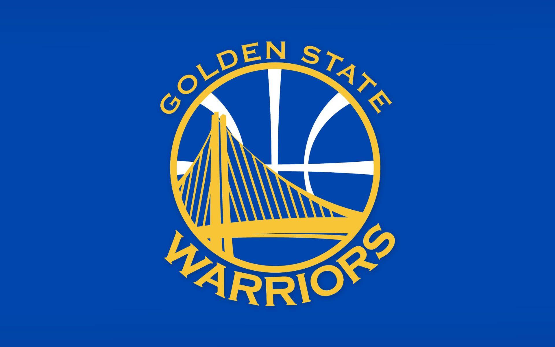 Golden State Warriors Wallpapers.