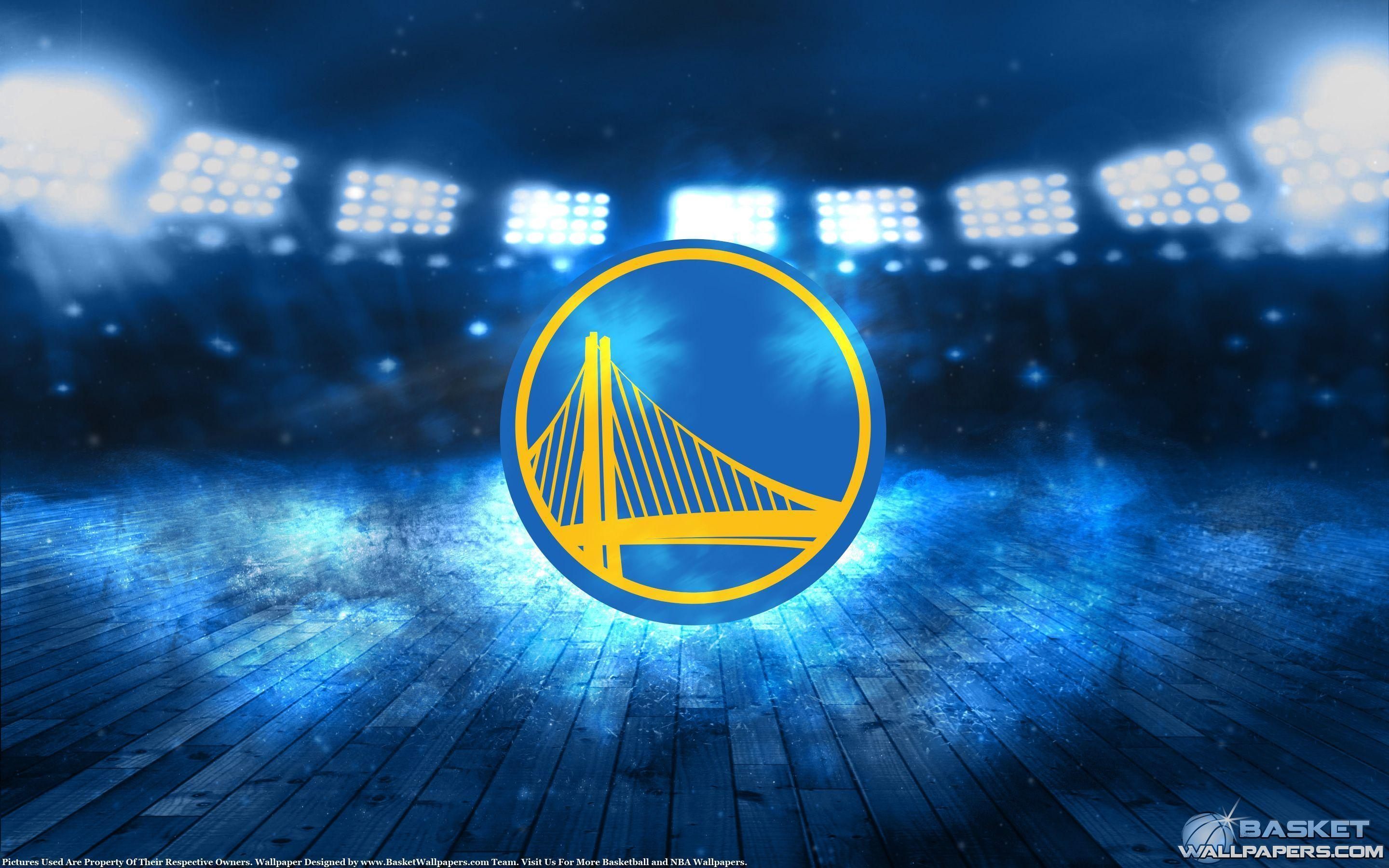 Golden State Warriors Wallpapers.