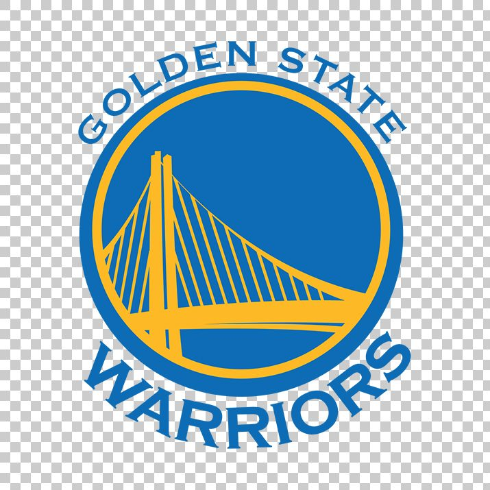 Golden State Warriors Logo PNG Image Free Download searchpng.com.
