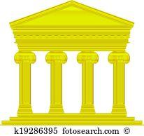 Golden temple Clipart Royalty Free. 670 golden temple clip art.