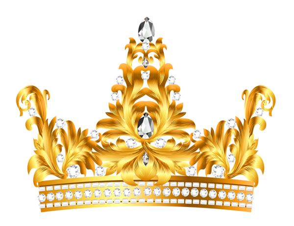 1000+ images about Crowns PNG on Pinterest.