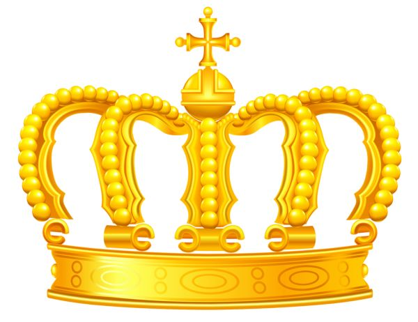 1000+ images about clipart Crowns on Pinterest.