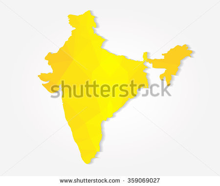 Golden Triangle India Stock Vectors & Vector Clip Art.