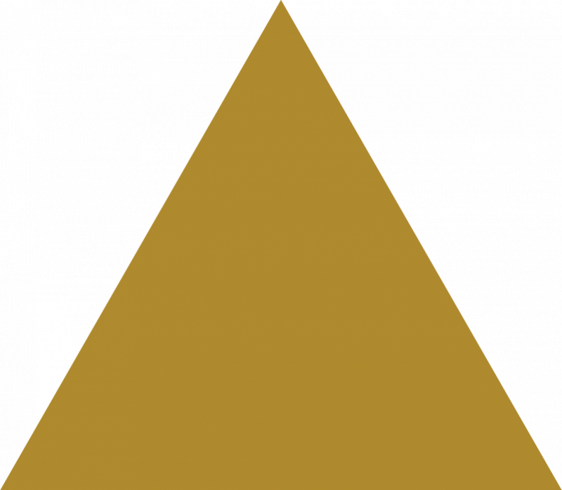 Triangle Gold.