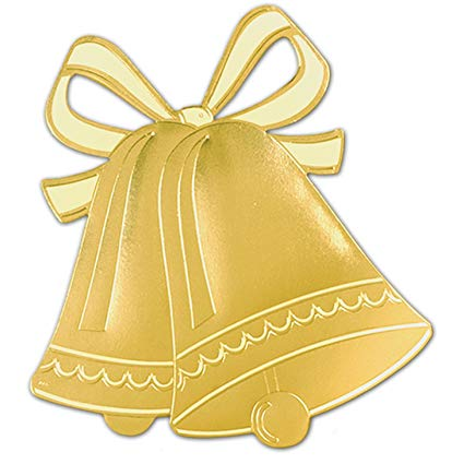 Wedding Bell Picture Free Download Clip Art.