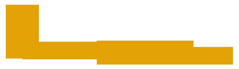 Golden wedding anniversary clipart.