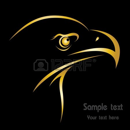 7,397 White Eye Bird Stock Vector Illustration And Royalty Free.