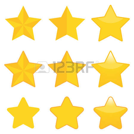121,604 Golden Yellow Stock Vector Illustration And Royalty Free.