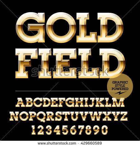 Goldfield Stock Vectors & Vector Clip Art.