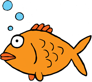 Free Goldfish Cliparts, Download Free Clip Art, Free Clip Art on.