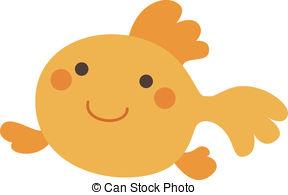 Goldfish Illustrations and Stock Art. 4,711 Goldfish illustration.