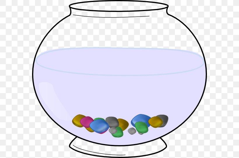 Aquarium Goldfish Clip Art, PNG, 600x543px, Aquarium, Blog.