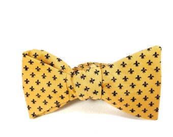 Mens Bow Ties for Formal & Casual Occasions von DownSouthTieCo.