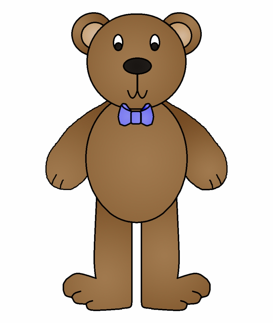 Clip Library Download Bear Pictures Clip Art Google.