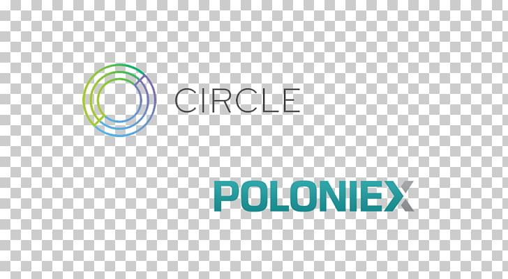 Poloniex Circle Cryptocurrency exchange Goldman Sachs.