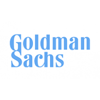 Goldman Sachs 8th Annual Biotech Symposium.