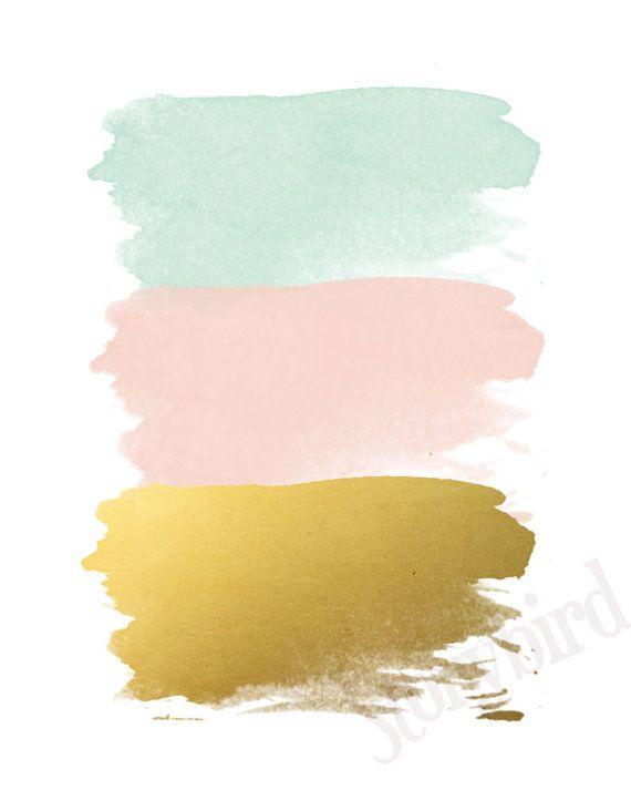 1000+ ideas about Blush Color Palette on Pinterest.