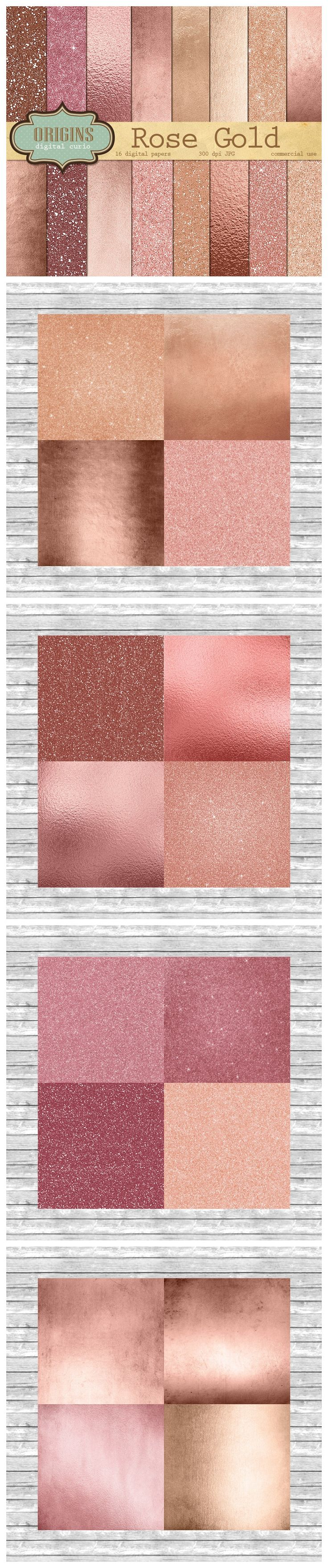 1000+ ideas about Rose Gold Color on Pinterest.