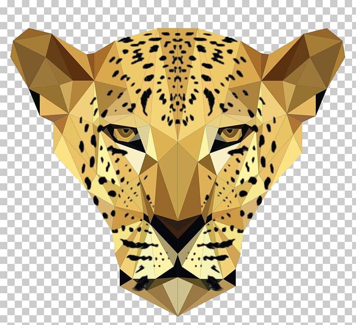 Leopard Logo YouTube Goldsmiths, University of London.