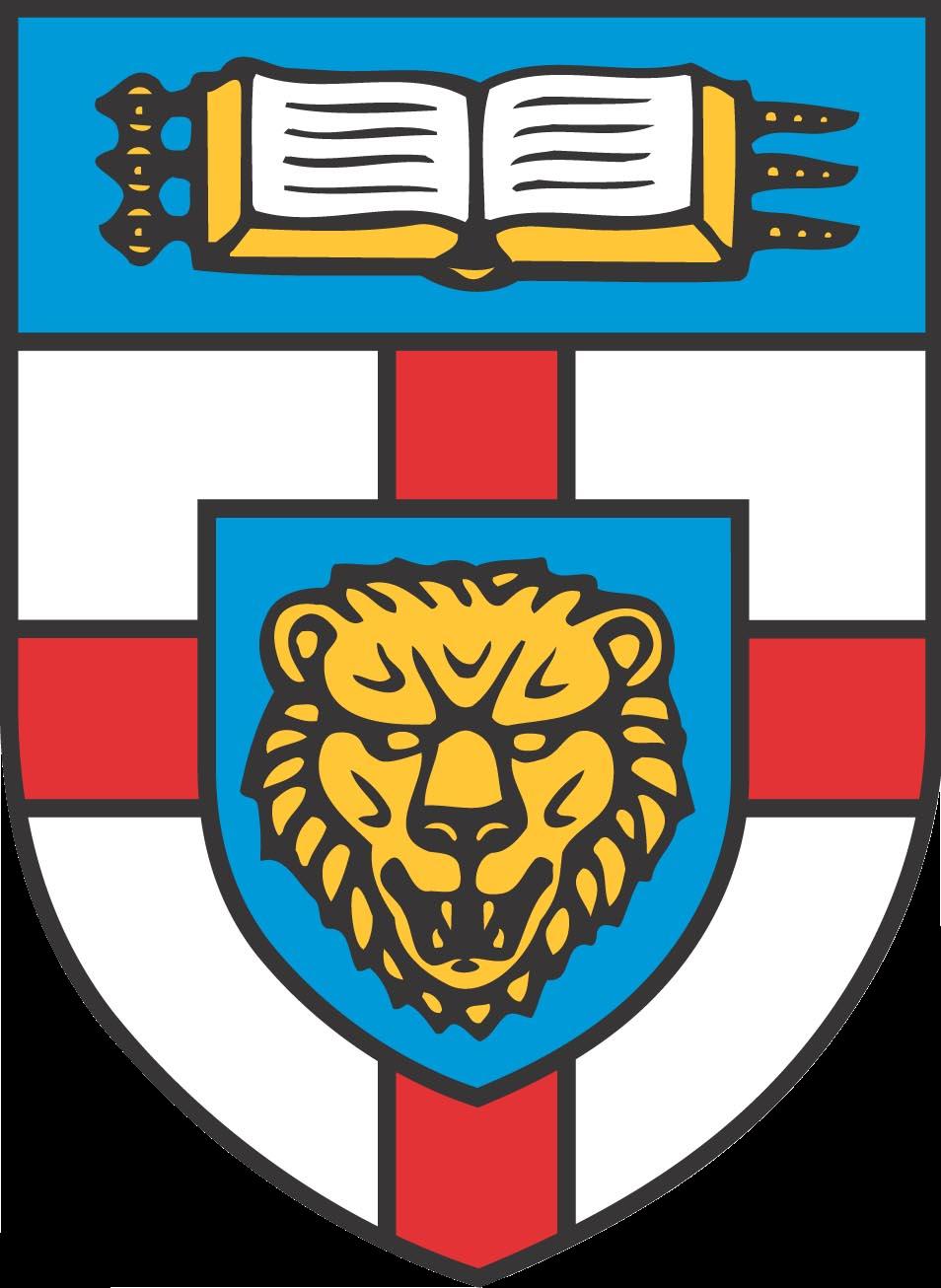 Goldsmiths, University of London Hockey Club.