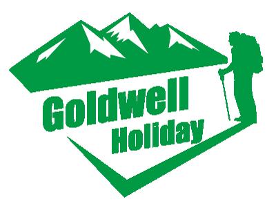 Goldwell Holidays.