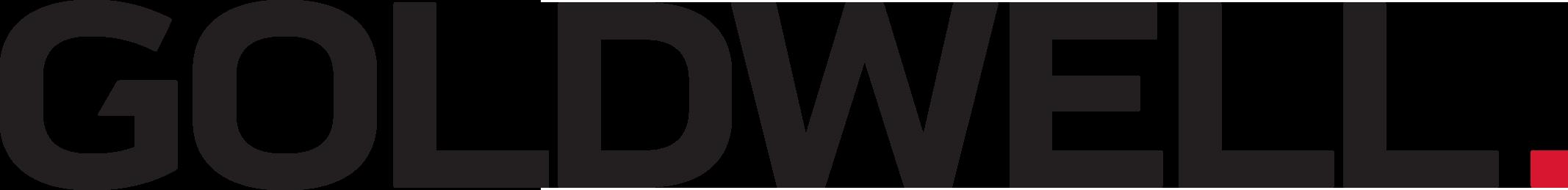Goldwell Logo 2014..