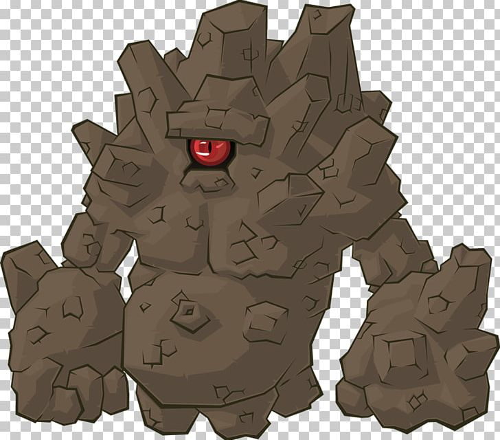 Golem PNG, Clipart, Art, Cartoon, Clash Of Clans, Clip, Drawing Free.