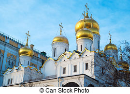 Onion domes Images and Stock Photos. 5,106 Onion domes photography.